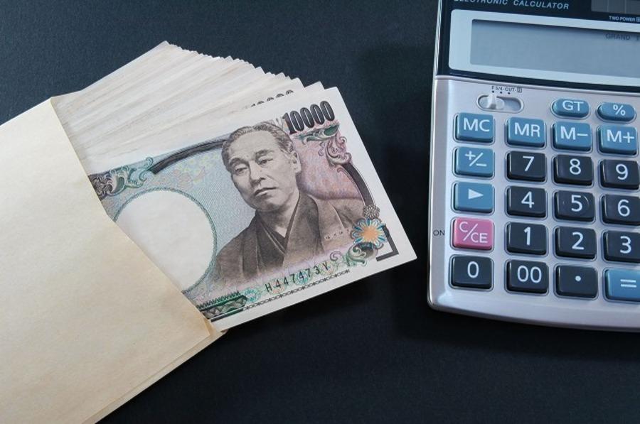 お金画像1.jpg