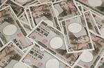 お金画像2.jpg